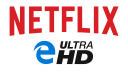 Microsoft: Chromium Edge-Browser unterstützt Netflix in 4K