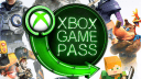 Amazon-Angebote: 3 Monate Xbox Game Pass Ultimate für 16,99 Euro