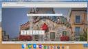 Start in Kürze: Microsoft gibt Ausblick auf Edge Chromium für MacOS