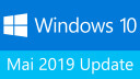 Update für Windows 10 Version 1903 behebt Audio- und VPN-Probleme
