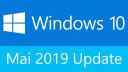 Microsoft veröffentlicht Security-Patch für Windows 10 Mai 2019