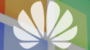 Huawei-Hardware: Microsoft verspricht, dass der Support weitergeht