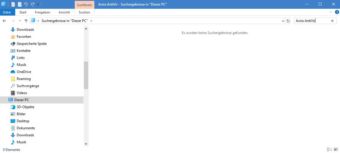 Was tun wenn Windows infolge eines Updates, aufgrund nicht vorhandender kompatiblität, die...