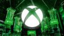 Microsoft hört mit: Xbox One-Nutzer werden schon lange ausspioniert