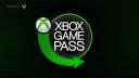 Xbox Game Pass: Microsoft bietet die Win32-App über eine Webseite an