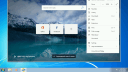 Microsoft Edge: Preview ab sofort für Windows 7, 8 und 8.1 verfügbar