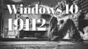 Erste ISO für den Windows 10-Entwicklungszweig 19H2 erwartet