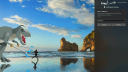 Unzählige Neuerungen: Microsoft liefert Windows 10 Insider Build 18392