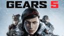 Gears 5: Microsoft gibt Systemanforderungen für PC-Spieler bekannt