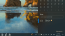 Neue Windows 10 Vorab-Version für 20H1 bringt neue Such-Parameter