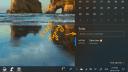 Neue Windows 10 Preview: PowerShell ISE nun ein Feature on Demand