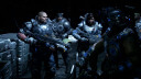Gears 5: Microsoft zeigt den Launch-Trailer zum Action-Spektakel