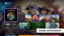 Xbox One: Insider-Preview bringt das neue Dashboard-Design mit sich