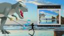 Kurioses Problem für Windows 10 Insider: PC lässt sich nicht abschalten