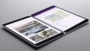 Surface Neo & Duo: Microsoft äußert sich erstmals zur App-Entwicklung