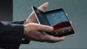 Microsoft: Warum das Surface Duo mit Android läuft & zwei Displays hat