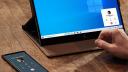 Your Phone: Smartphone-Hintergrund wird nun auf den PC gespiegelt