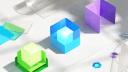 Microsoft gibt Ausblick auf neue Icons für Windows 10, Office & Co.