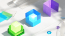 Neue Windows 10-Icons: Microsoft gibt Startschuss für die Verteilung