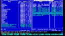Neue Beta: Windows Terminal 0.8 mit CRT-Modus Röhren-Optik ist da