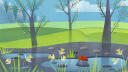 Windows 10: Microsoft hat sieben weitere Wallpaper-Sets veröffentlicht