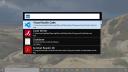 Suchen & Starten: Microsoft plant PowerLauncher für PowerToys