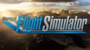 Microsoft Flight Simulator: Neue Videos mit beeindruckender Grafik