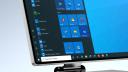 Windows 10: Fertige Vorab-Version fürs 2004-Update auch im WSUS