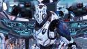 AMD RDNA 2: So gut sieht Raytracing auf Xbox Series X und PC aus