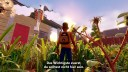 Grounded: Story-Trailer und Early-Access-Termin zum Suvival-Spiel
