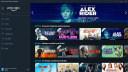 UWP-basierte Amazon Prime Video App für Windows 10 im Anmarsch