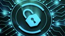 Malware-Schutz: Microsoft baut Anti-Cheat-Technik in Windows-Kernel