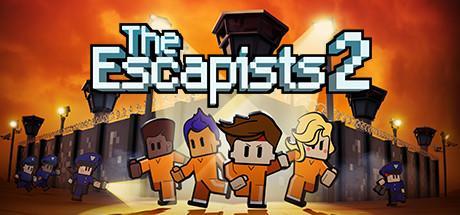 Epic Games The Escapists 2 Startet nicht!?