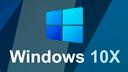 Diebstahlschutz: Windows 10X nur mit PIN & Passwort zurücksetzbar