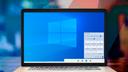 Polaris: Alter Build zum eingestellten Windows Core OS durchgesickert