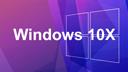 Windows 10X: Single-Screen-Version erstmals ausführlich zu sehen