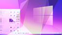 Windows Sun Valley: Microsoft leakt Hinweise zum neuen Namen