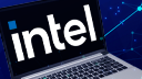 """Intel legt Treiber-Support für """"Rocket Lake"""" UHD 750 und 730 nach"""