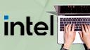 Intel gibt Revision für Grafik-Treiber für alle Windows 10-Versionen raus