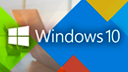 Windows 10: Neue Taskleisten-Funktion kurz vor der Fertigstellung