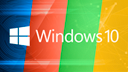 """Windows 10 """"Sun Valley"""": Neue runde System-Icons zeigen sich"""