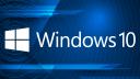 Microsoft startet Verteilung von neuer Windows News-Taskbar für alle