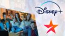Disney+ ab sofort im Microsoft Store für Windows 10 und 11 (Update)