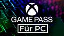 Außerplanmäßiges Windows 10-Update behebt XBox-Game-Pass-Bug
