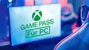Limitierte Beta: Xbox Cloud Gaming für Windows 10 und iOS startet