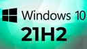 Windows 10: Sun Valley wird überarbeitete Einstellungs-App bieten