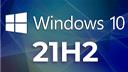 Windows 10 21H2: Microsoft gibt neue Details zum Update bekannt