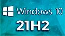 Windows 10: Microsoft möchte Paint 3D aus dem Kontext-Menü werfen