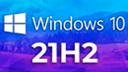 Windows 10 Sun Valley: Teams und Edge mit runden Ecken zu sehen
