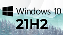 Windows 10 21H2: Microsoft deaktiviert 'Aero Shake' standardmäßig